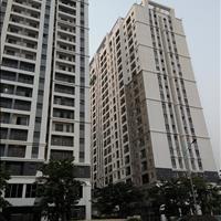 Suất vào tên trực tiếp căn góc 56m2 ban công Đông Nam dự án Hope Residence