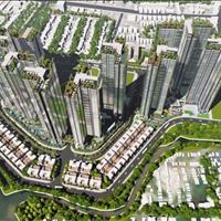 Mở bán S8, S9 Sunshine City Sài Gòn, dự án căn hộ dát vàng, công nghệ smart living 4.0 hiện đại
