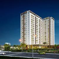 Asiana Sài Gòn - Tâm xanh an cư - Dấu son đầu tư - Cơ hội sở hữu chỉ với 2,8 tỷ
