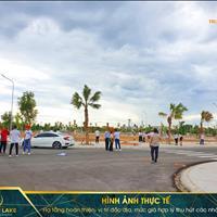 Chính thức nhận đặt chỗ đất nền dự án Golden Lake Quảng Bình giai đoạn 2 chỉ với 20 triệu/lô