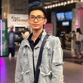 Nguyễn Cao Định