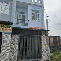 Cần bán nhà tại xã Vĩnh Lộc A, Bình Chánh, HCM, giá tốt