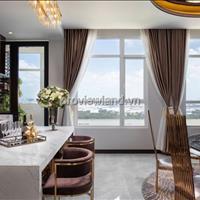 Bán căn hộ Penthouse Vista Verde Quận 2, tầng cao, view sông, 417m2, 5 phòng ngủ