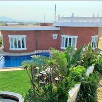 Cần tiền nên bán cắt lỗ 200 triệu khi sở hữu căn biệt thự biển Hoa Tiên Paradise Villa L9-11