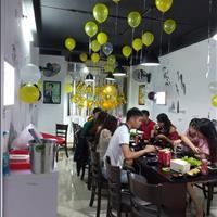 Sang nhượng nhà hàng tại Trần Quốc Hoàn, Cầu Giấy