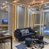 Nhanh tay để sở hữu ngay căn hộ liền kề Vincom Dĩ An chỉ với 240 triệu tặng nội thất