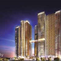 Sở hữu ngay 15 đêm nghỉ dưỡng khi sở hữu căn hộ Soleil Đà Nẵng - Ngân hàng hỗ trợ đến 70%, LS 0%