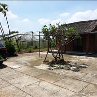 Thua cá độ đá banh bán gấp lô 1000m2 tại Phú Đông - Đối diện Phú Mỹ Hưng giá 3,2 triệu/m2