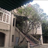 Bán nhà mặt tiền đường, Biên Hòa - Đồng Nai giá 16 tỷ