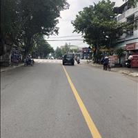 Bán lô đất đường Phú Xuân 2, Hoà Minh, Liên Chiểu, Đà Nẵng