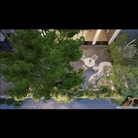 Nhà 2 tầng mặt tiền 9m Phan Châu Trinh khu vực sầm uất kinh doanh thuận lợi giá rẻ nhất thị trường