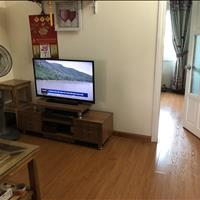 Bán căn hộ chính chủ tại số 14, ngõ 81 Đông Ngạc, Quận Bắc Từ Liêm, Hà Nội. Giá cực tốt