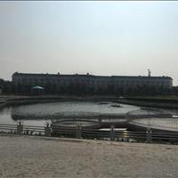 Cho thuê nhà liền kề 75m2 x 4 tầng khu đô thị mới Đô Nghĩa, Dương Nội, Hà Đông, Hà Nội