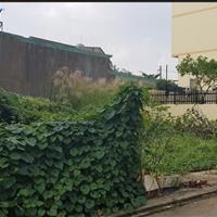 Bán đất thổ cư đường số 39, Linh Đông, Thủ Đức, 77m2