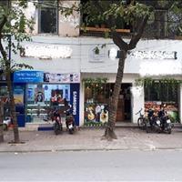 Bán nhà mặt phố Trung Kính, Vũ Phạm Hàm, Mạc Thái Tông 70m2, mặt tiền 5m qúa đẹp, chỉ 13.9 tỷ