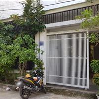 Bán nhà biệt thự sân vườn đường 30, Linh Đông, 112m2