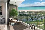 Golf View Luxury Apartment Đà Nẵng - ảnh tổng quan - 1
