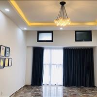 Phá giá duy nhất 1 căn Officetel The Sun Avenue 42m2 - Hoàn thiện cơ bản - Giá 1.85 tỷ bao toàn bộ