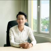 Phan Châu Hưng