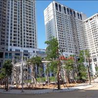Roman Plaza chiết khấu 10%, quà tặng lên đến 200 triệu, giá chỉ từ 27 triệu/m2, nhận nhà ở ngay