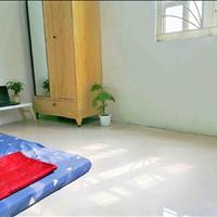 Phòng riêng 15-25m2 máy lạnh Tân Phú Aeon giá 2,2 triệu/tháng