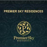 Bán căn hộ chung cư tại dự án Premier Sky Residences, Sơn Trà, Đà Nẵng diện tích 116m2 giá 2.9 tỷ