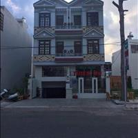 Bán gấp khách sạn khu dân cư Nam Long 1, 2 lầu, 17 phòng, 9x19m, giá 12,5 tỷ