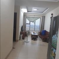 Cần bán gấp căn hộ 2 phòng ngủ 70m2 giá 850 triệu tại khu đô thị Kiến Hưng, Hà Đông