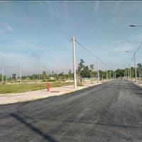 Bán đất mặt tiền Quốc Lộ 51 liền kề Mekong Resort, Long Thành, đường 24m, SHR, 100m2, 599 triệu