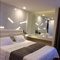Chỉ còn duy nhất căn hộ cao cấp Quang Nguyễn này đang bán giá thấp nhất thị trường