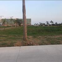 Bán 5 lô đất mặt tiền Tô Ngọc Vân, Tam Bình, Thủ Đức ngay KDC hiện hữu, chỉ 750 triệu/nền 80m2 SHR