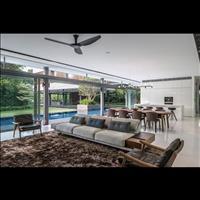 Nhà biệt thự siêu đẹp 2 mặt tiền ngang 10m Lý Tự Trọng giá rẻ nhất thị trường