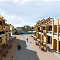 Mở bán 20 suất nội bộ dự án Paradise Village (khu đô thị số 6), chiết khấu cao, tặng quà khủng