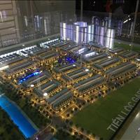 Nhận giữ chỗ 20 suất nội bộ dự án Tiến Lộc Garden liền kề sân bay Long Thành, Nhơn Trạch Đồng Nai