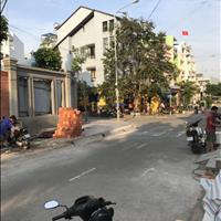 VIB thông báo thanh lý đất nền quận Bình Tân đợt cuối năm