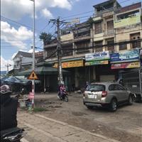 Cần tiền kinh doanh nhượng lại lô đất nền gần chợ Chơn Thành - Bình Phước, DT 138 m2, giá chủ 490tr