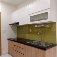 Sỡ hữu căn hộ Duplex Tại Bình Tân với 786 triệu, tặng full nội thất
