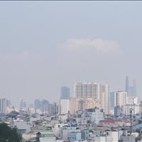 Bán căn hộ Quận 8 - Thành phố Hồ Chí Minh giá 2.1 tỷ