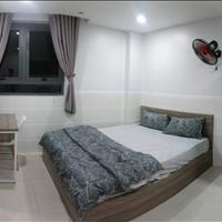 Cho thuê căn hộ mini 2 phòng ngủ full nội thất đường Cộng Hòa