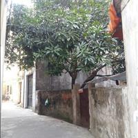 Chính chủ cần bán đất đẹp tại tổ 7 phường Thạch Bàn, Long Biên, Hà Nội, giá tốt