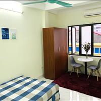Cho thuê nhà trọ Văn Quán, full nội thất, chính chủ