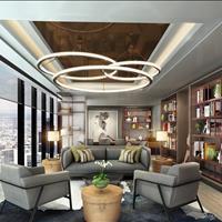 Gấp - Cần tiền bán gấp căn hộ cao cấp Royal City, lỗ 1 tỷ