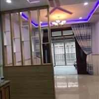 Tôi có căn nhà trên đường hẻm Nguyễn Thị Kiểu, quận 12 cần bán diện tích 42m2, giá 850 triệu