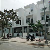 Mở bán 20 căn nhà phố Nhà Xinh Residential mặt tiền Đinh Đức Thiện