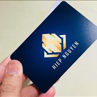Kẹt tiền bán gấp căn hộ Orchid Park, chợ Phú Xuân, nhận nhà ở ngay giá từ 1.35 tỷ/2 phòng ngủ