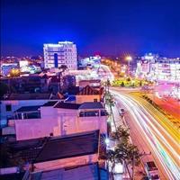 Bán đất Đồng Phú - Bình Phước giá 390 triệu/nền