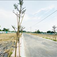 Đất đầu tư khu đô thị Long Phú, Phước Thái, Đồng Nai, dự án duy nhất ở Long Thành có sổ đỏ