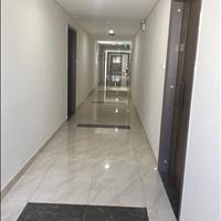 Em Đạt cho thuê căn hộ tại Imperial Plaza - 360 Giải Phóng 4 phòng ngủ, 132m2