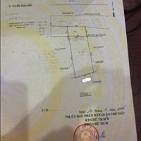 Nhà hẻm xe hơi Quận Thủ Đức 68m2, gần chung cư Him Lam, giá 4,2 tỷ