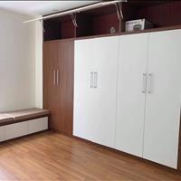 Em Đạt cho thuê căn hộ tại Hapulico Complex 131m2, 3 phòng ngủ